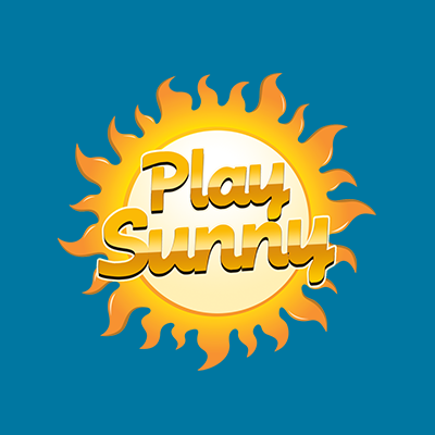 PlaySunny image