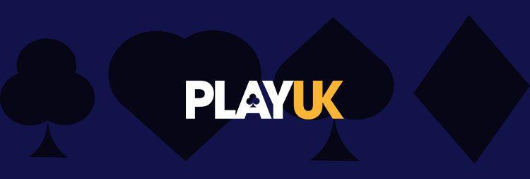 Play UK image