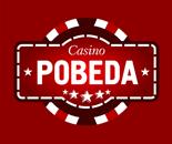 Pobeda Casino image