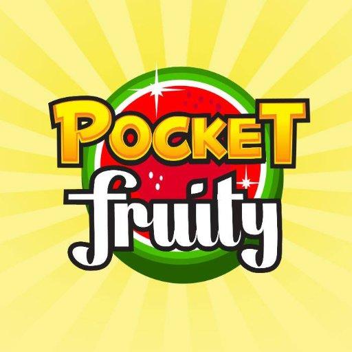 Pocket Fruity image