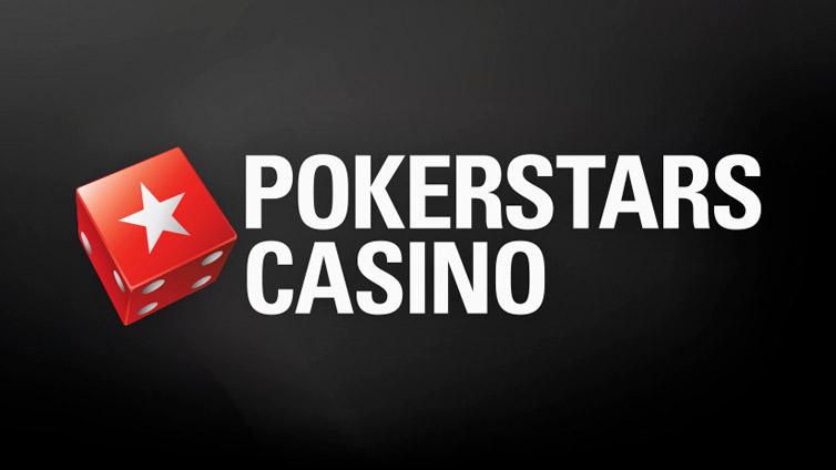 PokerStars Casino image