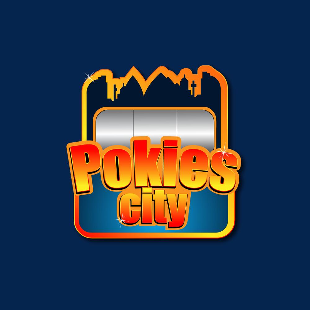 PokiesCity image