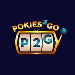 Pokies 2 Go image