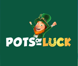 Pots Of Luck image