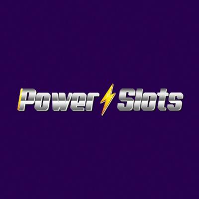 Power Slots image