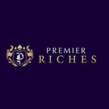 Premier Riches image