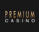 Premium Casino image