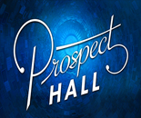 Prospect Hall Casino image