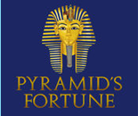 Pyramids Fortune image