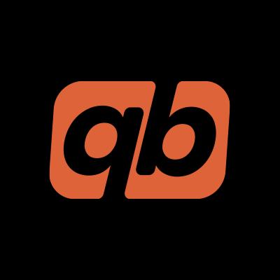 QB Casino image