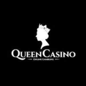 Queen Casino image
