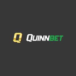 Quinnbet image