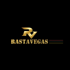 RastaVegas image