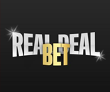 Real Deal Bet image