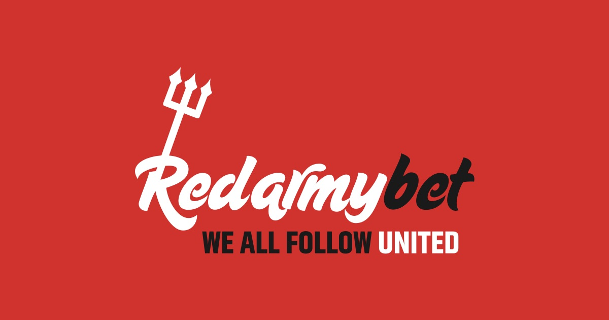 Red Army Bet image