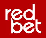 Red Bet image