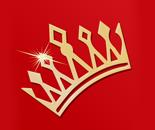 Red Queen Casino image