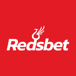 Redsbet image