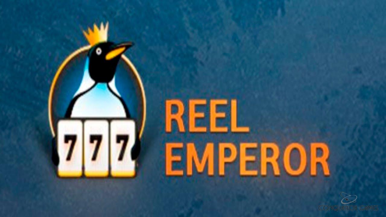 Reel Emperor image