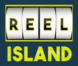 Reel Island image