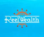 Reel Wealth image