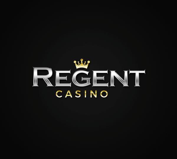 Regent Casino image