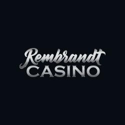 Rembrandt Casino image
