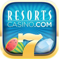 Resorts Casino image