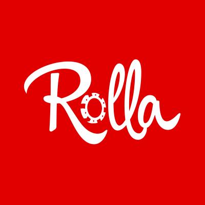 Rolla image