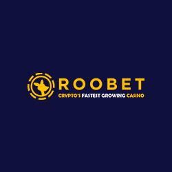 Roobet image