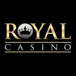 Royal Casino image