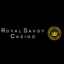 Royal Savoy Casino image