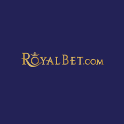 Royal Bet image