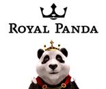 Royal Panda image