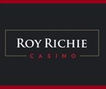 Roy Richie image
