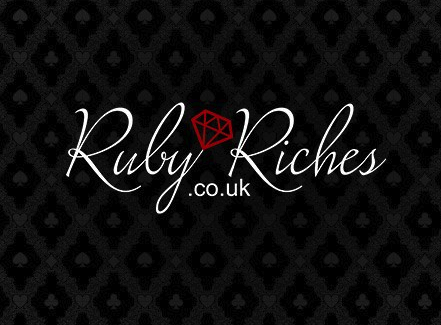Ruby Riches image