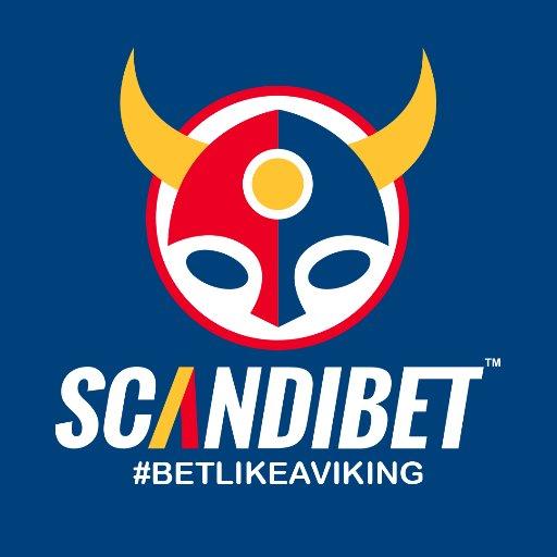 Scandibet image