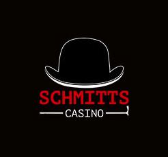 Schmitts Casino image