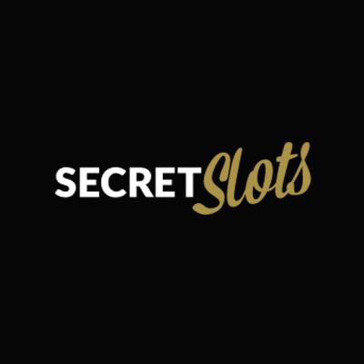 Secret Slots image