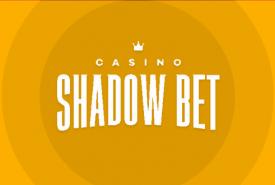 Shadow Bet image