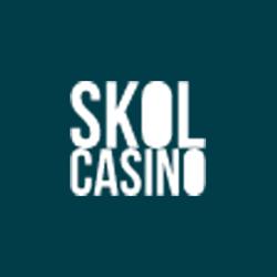 Skol Casino image
