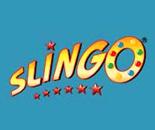 Slingo image