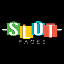 Slot Pages image