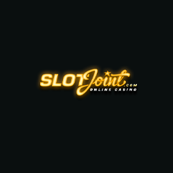 Slot Joint image