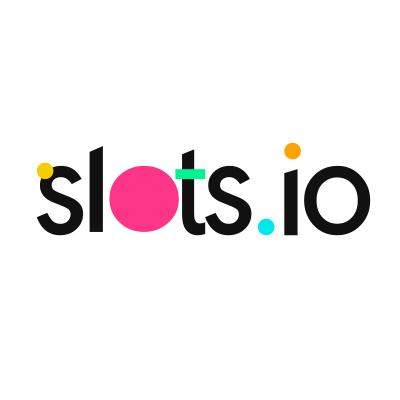 Slots.io image