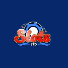 Slots LTD image