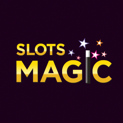 Slots Magic image