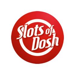 Slots Of Dosh image