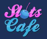 Slots Cafe image