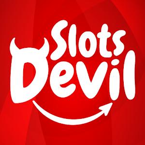 Slots Devil image
